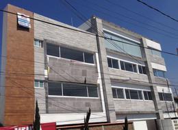 Foto Departamento en Renta en  Emiliano Zapata,  San Andrés Cholula  Departamentos en Venta en Blvd Atlixco y Las Torres