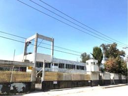 Foto Bodega Industrial en Renta en  Tultitlán ,  Edo. de México  SKG Asesores Inmobiliarios  Renta Bodega en Tultitlan, Av. Uno