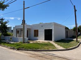 Foto Casa en Venta en  Altamira,  Cordoba  Talacasto al 5000