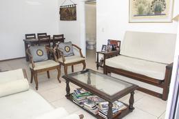 Foto Departamento en Venta en  Tigre ,  G.B.A. Zona Norte  Luis Garcia al 1700