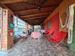 Foto Casa en Venta en  Villa Anisacate,  Santa Maria  Casa en Anisacate - Villa Montenegro
