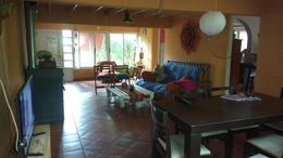 Foto thumbnail Casa en Venta en  Carapachay,  Zona Delta Tigre  Carapachay 29 Muelle la Casona del rio