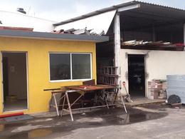 Foto Local en Venta en  Fraccionamiento Lomas Del Rio Medio,  Veracruz  OFICINAS Y BODEGA EN LOMAS DE RIO MEDIO