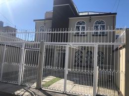 Foto Casa en Venta en  Toluca ,  Edo. de México  Casa en Venta en San Buenaventura Toluca