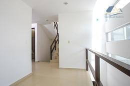 Thumbnail picture House in Rent | Sale in  Residencial Palmaris,  Cancún  Residencial Palmaris
