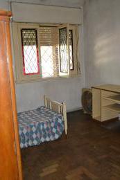 Foto Casa en Venta en  Lanús Este,  Lanús  29 de Septiembre al 1500
