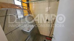 Foto Departamento en Venta en  Nuñez ,  Capital Federal  Cabildo al 4300