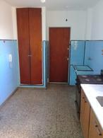 Foto Departamento en Venta en  Cofico,  Cordoba  Mariano Fragueiro al 1400