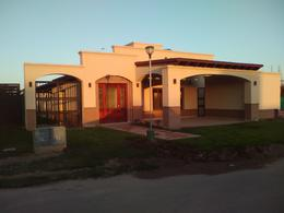 Foto thumbnail Casa en Venta en  Santa Lucia ,  San Juan  SANTA LUCIA- SAN JUAN