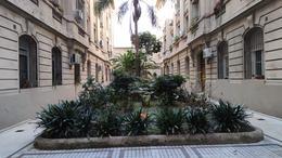 Foto Departamento en Venta en  Barracas ,  Capital Federal  Av. Montes de Oca 200