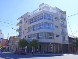 Foto Departamento en Venta en  Primera Junta,  Mar Del Plata  Avellaneda esquina Entre Rios