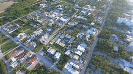 Foto Departamento en Venta en  Pueblo Chicxulub Puerto,  Progreso  Miramar Chicxulub  Beach Condos