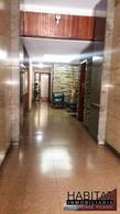 Foto Departamento en Alquiler en  Microcentro,  Rosario  Cordoba al 800
