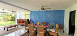 Foto Departamento en Venta en  Zona Hotelera,  Cancún  PRECIOSO CONDO EN PLANTA BAJA A 30 PASOS DEL MAR