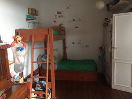 Foto PH en Venta en  Banfield Este,  Banfield  Talcahuano 467 Dto 4
