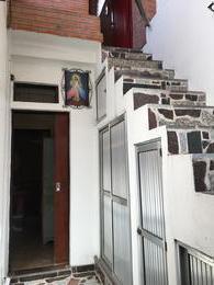Foto PH en Venta en  Boedo ,  Capital Federal  Las Casas al 3900