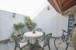 Foto PH en Venta en  Villa Ortuzar ,  Capital Federal  Charlone al 2100