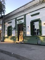 Foto Local en Alquiler en  Esquel,  Futaleufu  Avenida Fontana