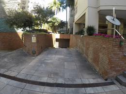 Foto Departamento en Venta en  Belgrano ,  Capital Federal          Arcos al 2000, CABA