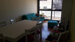 Foto Departamento en Venta en  Centro,  Rosario  Italia 734