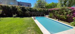 Foto Casa en Venta en  Los Alamos (Tigre),  Rincon de Milberg  Hermosa prop. de 4 dorm. y dep., jardín con pileta. Los Alamos. Tigre