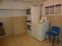 Foto Departamento en Alquiler en  Monserrat,  Centro  Independencia al 1300
