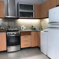 Foto Departamento en Venta en  Villa Urquiza ,  Capital Federal          Holmberg 3181 - Dto 3