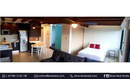 Thumbnail picture Land in Rent in  Solidaridad ,  Quintana Roo  Studio for rent at the Grand Coral Rivera Maya resort in Playa del Carmen | Blues Real | Code 954