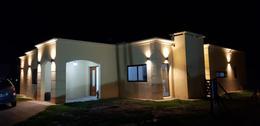 Foto Casa en Venta | Alquiler temporario en  San Lucas ,  Countries/B.Cerrado (San Vicente)  VENTA/ALQUILER DE CASA EN CANNING : SAN LUCAS