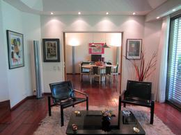 Foto Casa en Alquiler en  Acas.-B.Parque Aguirre,  Acassuso  Guido Spano 305, Barrio Parque Aguirre, Acassuso