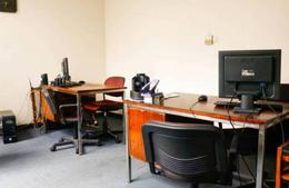 Foto Oficina en Venta en  Microcentro,  Centro (Capital Federal)  Viamonte al 800