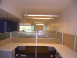Foto thumbnail Oficina en Alquiler en  Nuñez ,  Capital Federal  LIBERTADOR AVDA. 7200