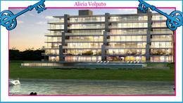 Foto Departamento en Alquiler en  Bahia Grande,  Nordelta  NORDELTA RIO - EDICICIO QBAY YACHT