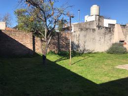 Foto Casa en Venta en  Junin,  Junin  Junin