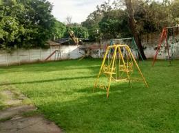 Foto Local en Alquiler en  Yerba Buena ,  Tucumán  Av. Aconquija al 3100