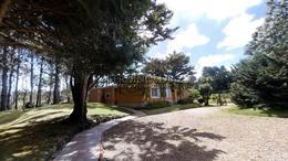 Foto Casa en Venta en  Parque Burnett,  Maldonado  Espectacular Residencia en Parque Burnett Punta del Este