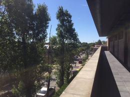 Foto Departamento en Venta en  San Isidro Loft,  San Isidro  Fray Luis Beltran al 1000