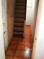 Foto Casa en Venta en  Unión ,  Montevideo  Casa ideal inversión - a metros de 8 de octubre