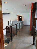 Foto Casa en Venta | Alquiler en  Manorá,  Santisima Trinidad  Zona Shopping del Sol