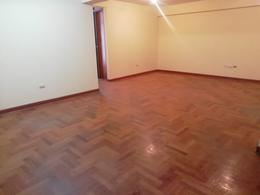 Foto Oficina en Alquiler en  Puno ,  Puno  Calle Independencia