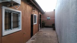 Foto Casa en Venta en  Belen De Escobar,  Escobar  LAPRIDA 628