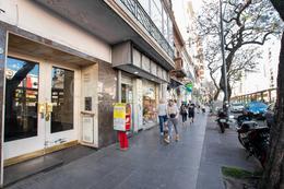 Foto Departamento en Venta en  Belgrano ,  Capital Federal  Avenida Cabildo al 2900