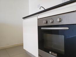Foto Departamento en Alquiler en  Villa Crespo ,  Capital Federal  Corrientes 5445