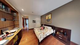 Foto Departamento en Venta en  Lomas Country Club,  Huixquilucan  Lomas Country Garden House  de lujo venta en EXCLUSIVA en ROMANZA (VW)