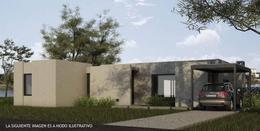 Foto Casa en Venta en  Loma Verde,  Escobar  Area 5 lote 626 al 600