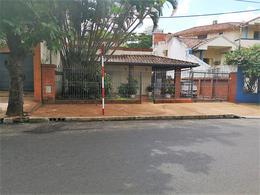 Foto Terreno en Venta en  Ycua Sati,  Santisima Trinidad  Zona Avda. Santa Teresa y Paseo La Galería