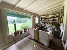 Foto Quinta en Venta en  Acacias Blancas,  Ingeniero Maschwitz  Flint