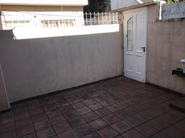 "Foto Departamento en Alquiler en  Villa Ballester,  General San Martin  Tandil Nº 4355 Planta Baja, depto. ""2"""