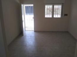 Foto Casa en Venta en  Alberdi,  Cordoba Capital  Alto Alberdi-Pje Ing Lopez