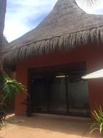 Foto Local en Venta en  Solidaridad ,  Quintana Roo  Local Comercial Playacar rentado (Local 2)